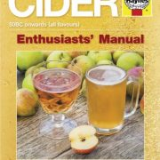 Cider-Manual-The-Practical-Guide-to-Growing-Apples-and-Making-Cider-Haynes-Manuals-0