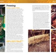 Cider-Manual-The-Practical-Guide-to-Growing-Apples-and-Making-Cider-Haynes-Manuals-0-3