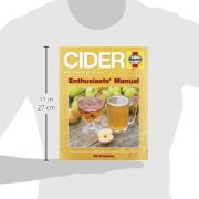 Cider-Manual-The-Practical-Guide-to-Growing-Apples-and-Making-Cider-Haynes-Manuals-0-5
