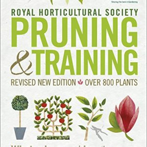 RHS-Pruning-Training-What-When-and-How-to-Prune-0
