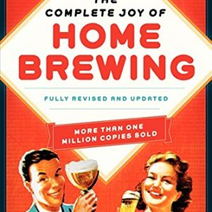 The-Complete-Joy-of-Homebrewing-Fourth-Edition-Fully-Revised-and-Updated-0