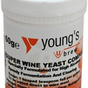 Youngs-Brew-Home-Brewing-Super-Wine-Yeast-Compound-For-High-Alcohol-60g-0