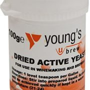 Youngs-Multi-Purpose-Dried-Active-Yeast-0