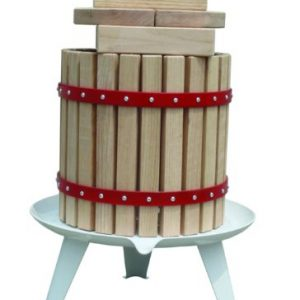 Fruit-Press-12-Litre-0
